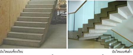 stairs iii, fenndesigners